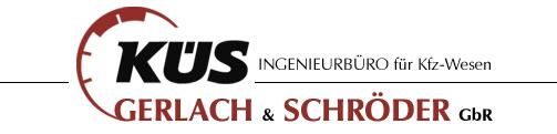 Gerlach & Schröder GbR